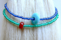 Surf Style Bracelets, Currents